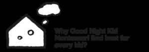 Why-Montessori-Bed-1