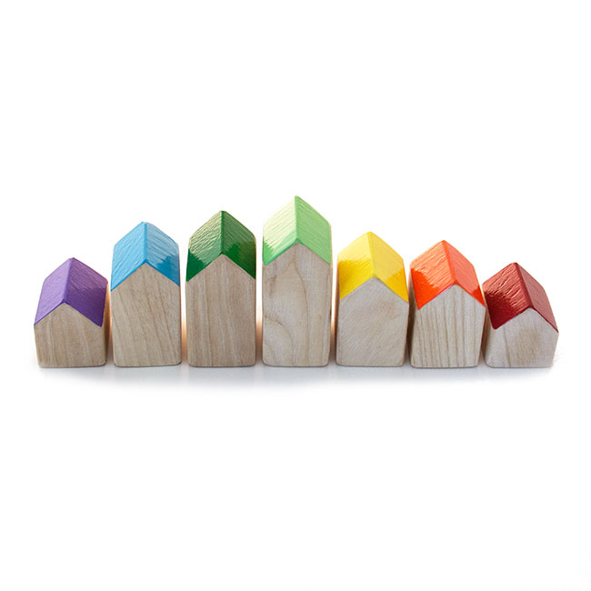 Montessori-house-wodentoys