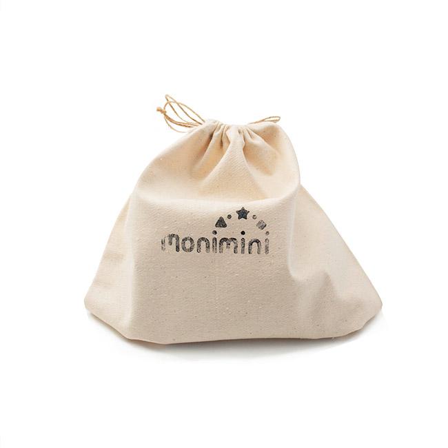 Montessori-toys-bag