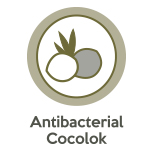 Antibacterial-Cocolok