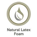natural_latex