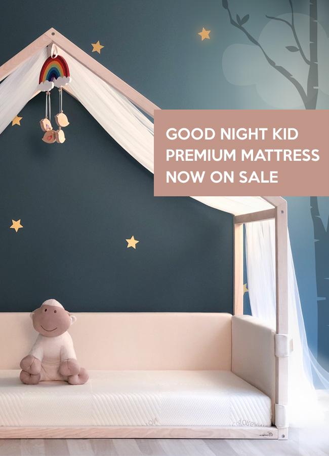 premium-mattress-on-sale