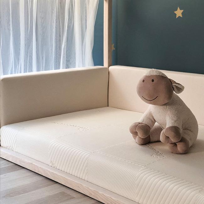 inside-mattress2