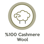 cashmire-wool