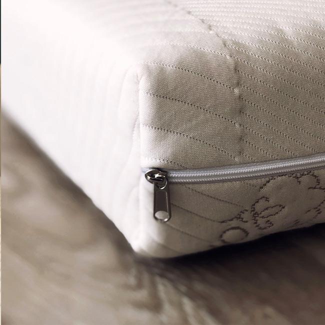 inside-mattress