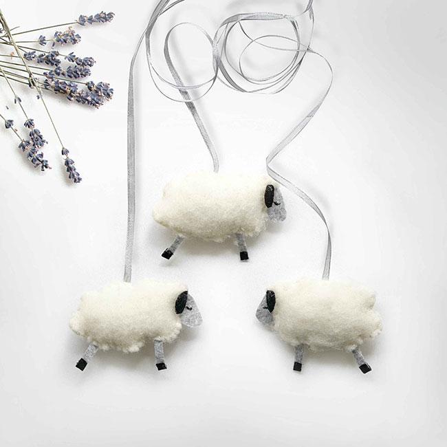 lavanta-kokulu-koyunlar